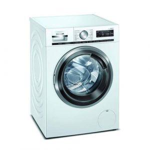 Siemens WM4HVM70NL WM4HVM70NL wasmachine