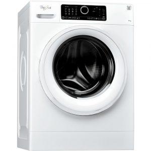 Whirlpool FSCR 70410 wasmachine