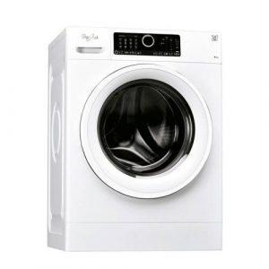 Whirlpool FSCR80410 wasmachine