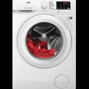 AEG L6FB94IW wasmachine