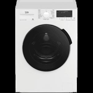 BEKO WTV8814MMC1 wasmachine