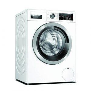 Bosch wasmachine WAXH2M70NL