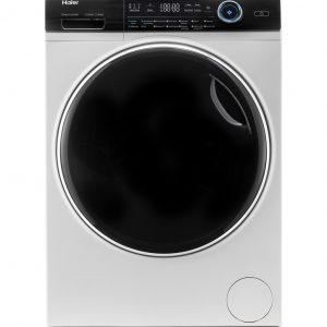 Haier HW80-B14979 wasmachine