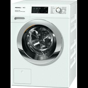 MIELE WCH 370 WCS wasmachine