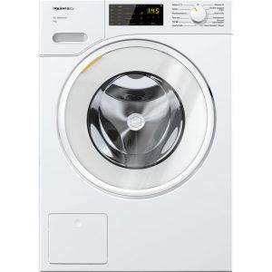 Miele WSD 123 WCS wasmachine