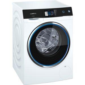 Siemens WM14U840EU avantgarde i-Dos wasmachine