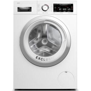 Bosch WAXH2K90NL Serie 8 wasmachine