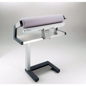 Electrolux stoomstrijksysteem myPRO IS185