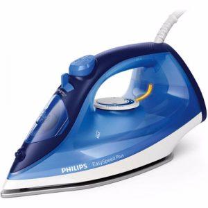 Philips stoomstrijkijzer GC2145/20