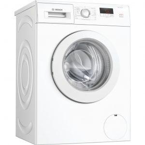 Bosch WAJ28001NL wasmachine