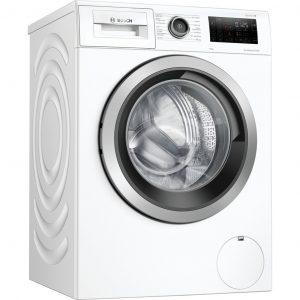 Bosch WAU28R70NL wasmachine