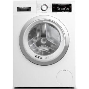 Bosch WAVH8M90NL Serie 8 Exclusiv wasmachine