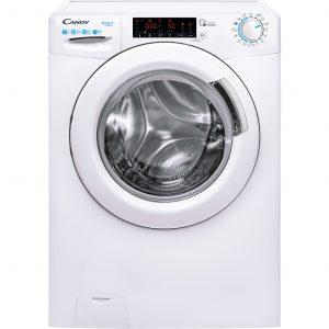 Candy Smart CS 147TXME/1-S wasmachine
