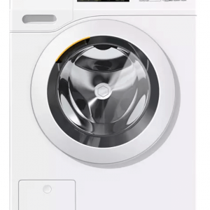 Miele WCD 130 WCS wasmachine