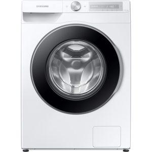 Samsung WW80T636ALH Autodose 6000-serie wasmachine