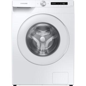 Samsung WW90T534ATW Autodose 5000-serie wasmachine