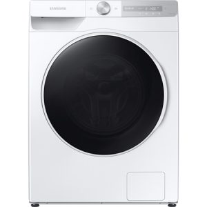 Samsung WW90T734AWH QuickDrive 7000-serie wasmachine