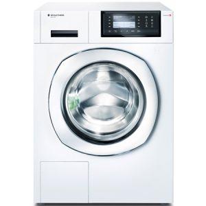 Schulthess Spirit 530 wasmachine