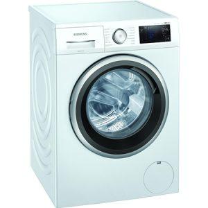 Siemens WM14UP00NL iQ500 wasmachine