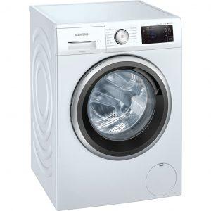 Siemens WM14UP70NL wasmachine