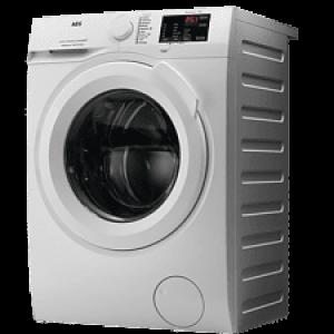 AEG L6FB84M wasmachine