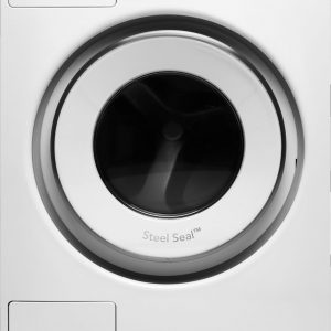 Asko W2084C.W/2 Wasmachine