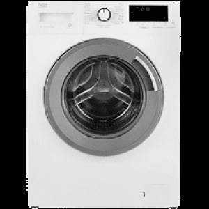 BEKO WTV7714MM wasmachine