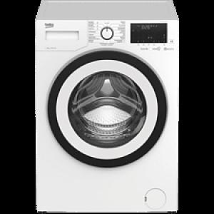 BEKO WTV8741BSCDOS1 wasmachine