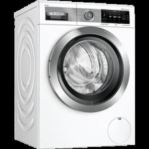 BOSCH WAXH2E71NL wasmachine