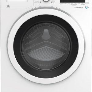 Beko HTV7733XW01 Wasmachine