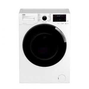 Beko WTE 10744 XDOS1 wasmachine