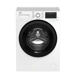 Beko WTV81484CSBN1 wasmachine