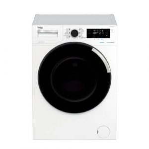 Beko WTV8745XDOSW1 wasmachine