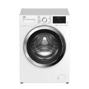Beko WTV8836XC01 wasmachine