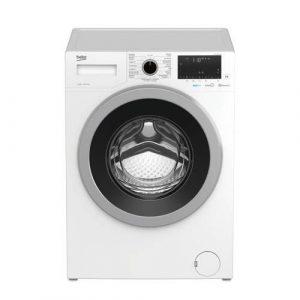 Beko WTV91484CSBN1 wasmachine