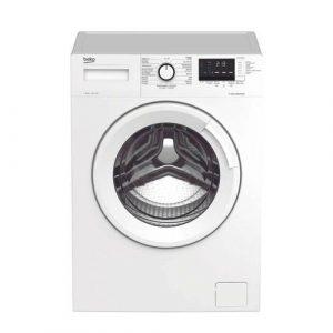 Beko WTV9722XSW1 wasmachine