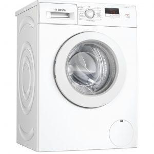 Bosch WAJ28063FG wasmachine
