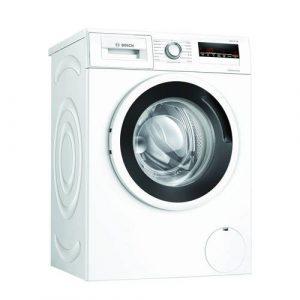 Bosch WAN28223NL 4 serie wasmachine