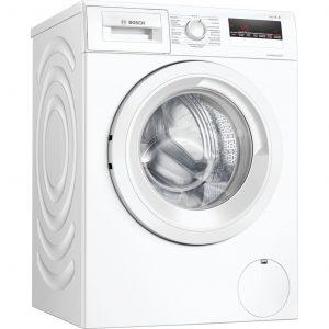 Bosch WAN282B1FG wasmachine