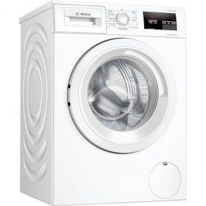 Bosch WAU28UM0FG wasmachine