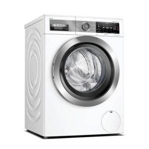 Bosch WAV28EH7NL wasmachine