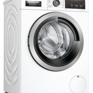 Bosch WAV28KH7NL Wasmachine Wit