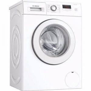 Bosch wasmachine WAJ28010NL