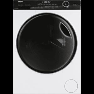 HAIER HW90-B14959U1 wasmachine