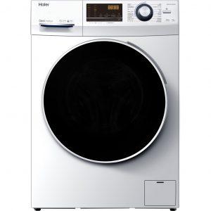 Haier HW90-B14636N wasmachine