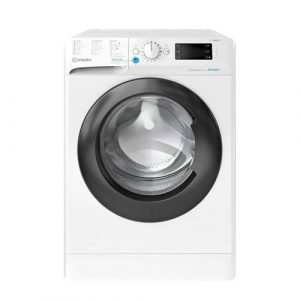 Indesit BWEBE 91485X WK wasmachine (vrijstaand)
