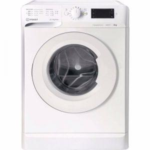 Indesit wasmachine MTWE 81683 W EU
