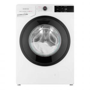 Inventum VWM8001W Wasmachine Wit