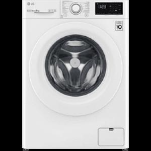 LG F4WV308S3E wasmachine