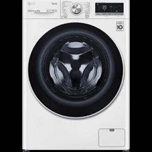 LG F4WV708S0E wasmachine